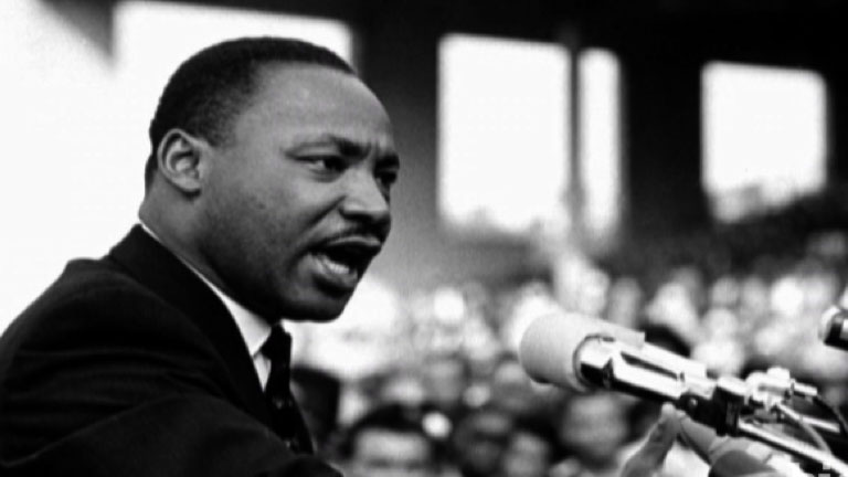 The Top Quotes On Standing Up For What You Believe In You Be