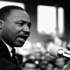 The Top Quotes on Standing Up For What You Believe In