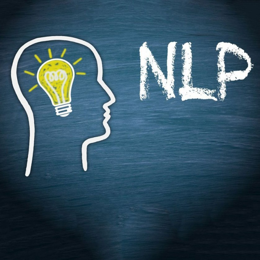 The Top Quotes on Neuro Linguistic Programming - NLP - You ...