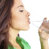 The Top 17 Quotes on Drinking Water