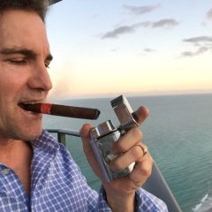 Grant Cardone's Income Is King Strategy To Get Rich