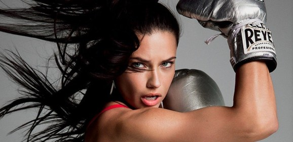 The Benefits of Kickboxing and How It Can Change Your Life