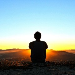 The Top Quotes on Being Single