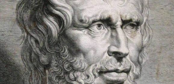 The Shortness of Life by Seneca Book Review and Key Takeaways