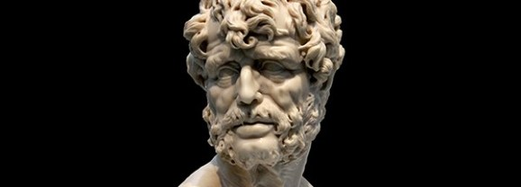 Don't Waste Time and Reflections from Seneca
