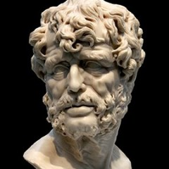 The Top Quotes from Seneca