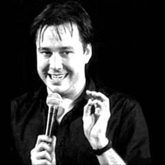 The Top Quotes from Bill Hicks
