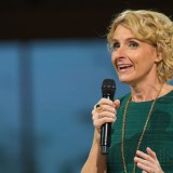 The Top Quotes from Elizabeth Gilbert