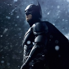 The Top Quotes from The Dark Knight Trilogy
