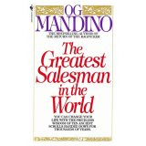 The Top Inspirational Quotes From The Book The Greatest Salesman in the World