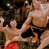 The Top Funny Quotes From Jean Claude Van Damme