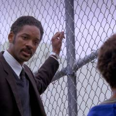 Pursuit of Happyness Don't Let Anyone Tell You That You Can't Do Something