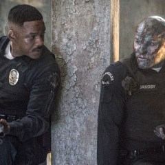 The Top Inspirational Quotes From The Movie Bright