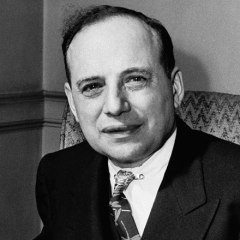 The Top Inspirational Quotes From Benjamin Graham