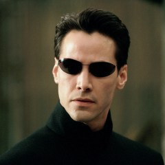 The Top Mind Blowing Quotes From The Movie The Matrix