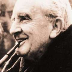 The Top Inspirational Quotes From JRR Tolkien