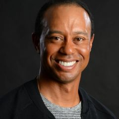 The Top Inspirational Quotes From Tiger Woods