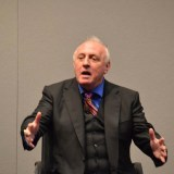 The Top Quotes From Dr Richard Bandler