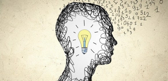 The Top Quotes on Neuro Linguistics Programming (NLP)