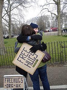 220px-free_hugs_speakers_corner_hyde_park_london
