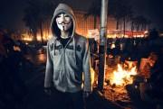 Депутат Европарламента: Расстрелы на Майдане – наша работа