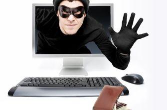 В ПЕТЕРБУРГЕ СОБР ЗАДЕРЖАЛ ИНТЕРНЕТ-МОШЕННИКОВ (ВИДЕО), новости, новости Питера, что случилось в Питере, ЧП Питер, интернет мошенники, как обманывают людей в интернете, вымоленные фирмы, вымышленные интернет фирмы, вымышленные строительные фирмы, кибер приступность