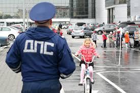 новости политики,гайишники спасли детей,в Омске дети чуть не погибли,гибель детей в Омске