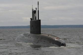 новости,новости Украины,новости России,удар по игил,ракетный удар по игил,подводная лодка ударила по игил,оружие,оружие России