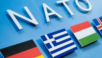 новости,Нато боится,нато не хочет заступаться за своих союзников,армия нато,Россия против нато ,солдаты НАТО,Турция больше не член НАТО,сколько стран входит в коалицию нато,политика НАТО,новости из России