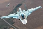 Новые удары по ИГИЛ ( Видео Российских ВКС)