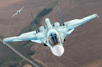 За прошедшие четверо суток самолеты российской авиагруппы в Сирийской Арабской Республике выполнили 157боевых вылетов по 579объектам террористической инфраструктуры в провинциях