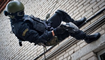 новости России,новости москвы,в москве поймали вымогателей,парни пытались вымогать деньги