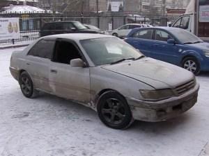 Zahvachennyy_kadr_65_d1(2)-800x600