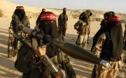 Новые видео кадры теракта в Пакистане