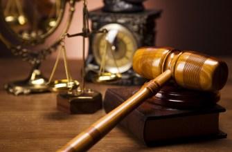 В Перми вынесен приговор организаторам и участникам преступного сообщества (видео)