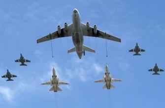 новости России,новости Сирии,российская авиация уничтожила банду игил,уничтожена колона в Сирии,уничтожение боевиков игил