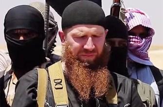 В Ираке 40 террористов ИГИЛ* участвовавших в расстреле мирных жителей в 2014 году приговорили к смертной казни. «По решению суда 40 человек были осуждены за участие в инциденте