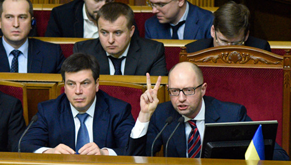 новости Украины,правда о Украинской власти,кто управляет Украиной,Украиной управляет запад