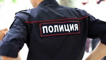 Злоумышленникам, задержанным совместно кировскими и самарскими полицейскими, вменяется 7 нападений с пистолетом и газовым баллончиком на центры микрофинансирования