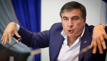 новости с Украины,Украинские новости,бред Саакашвили,пьяный Михаил Саакашвили,михали Саакашвили под наркотиками,видео пьяного Михаила Саакашвили,что нового сделал Михаил Саакашвили,политические игры Саакашвили