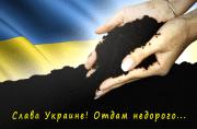Украина распродает землю иностранцам (Видео)