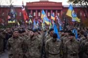 """""""Азов"""" оставляет за собой право на любые действия в случае невыполнения требований марша"""