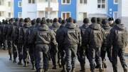 В Севастополе полицейские освободили 17 человек, которых незаконно лишили свободы
