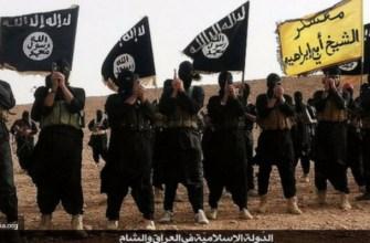 В ходе начавшегося наступления террористы ИГИЛ совершили нападение на госпиталь в Дейр эз-Зоре, находящийся в восточной Сирии, есть жертвы.