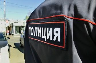 В ходе проведения оперативно-разыскных мероприятий сотрудниками УМВД России по г. Сургуту задержан подозреваемый ....
