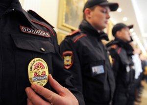 society_policiya-evpatorii-poprosila-podkreplenie-na-leto_351