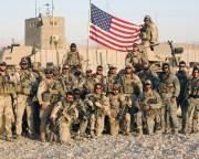 Флагман 6-го флота США вошел в Чёрное море (ВИДЕО)