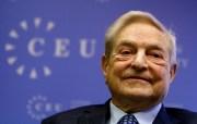 Сорос заговорил о необратимом распаде ЕС