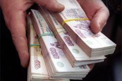 В Перми задержан подозреваемый в телефонном мошенничестве