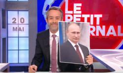 В Сети появились кадры сфабрикованного видео против РФ, где «покойники» чешут носы и устраиваются поудобнее (ВИДЕО)